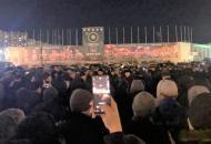 якутия-митинг
