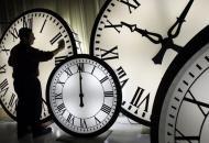 перевод-часов