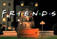 сериал-друзья