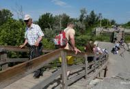 мост-станица-луганская