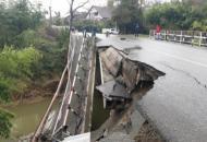 обрушение-моста