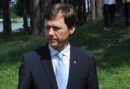 игорь-шевченко
