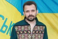 артем-мирошниченко
