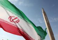 иран-ядерное-оружие