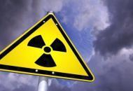 радиационный-фон
