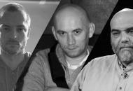 убитые-журналисты