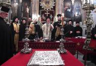 синод-вселенского-патриархата
