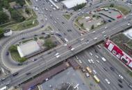 шулявский-мост