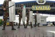 граница-украины