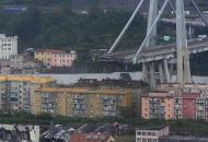 генуя-мост