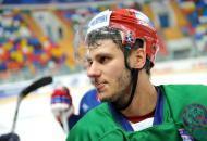 Олег-Сапрыкин