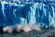 таяние-льда