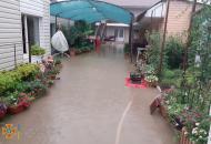 кирилловка потоп