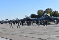 ВВС-украины