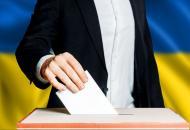 закон о референдуме