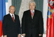 Николай-Ковалев