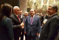 мюнхенская-конференция