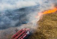 пожары-чернобыль