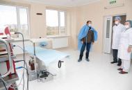 детская больница лисичанск