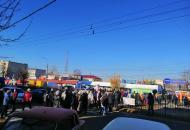 северодонецк протест