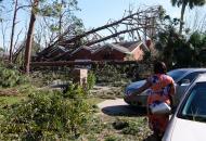 ураган-майкл