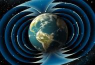 магнитный-полюс-земли