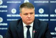 иван-варченко
