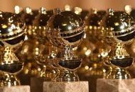золотой-глобус