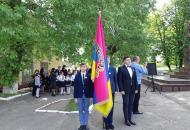 лисичанск-день-памяти