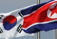южная-северная-корея