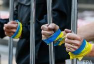 пленные-украинцы