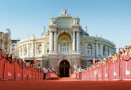 одесский-кинофестиваль