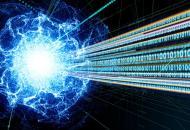 квантовый интернет