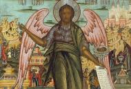 собор-иоанна-предтечи