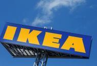 IKEA-в-украине