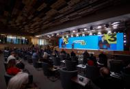 форум украина 30