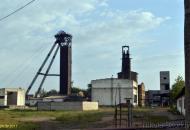 шахта-новодружеская