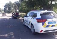 полиция-северодонецк