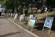 выставка-картин