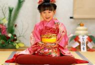 японские-дети