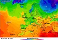 карта-погоды