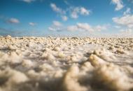 азовское-море-замерзло