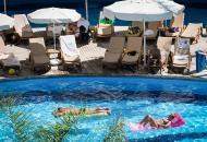 турецкие-отели