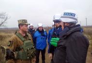 разведение-сил-петровское