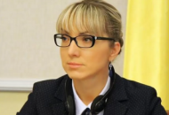 буславец