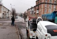 ремонт-дороги-лисичанск