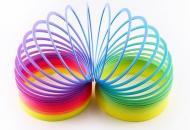 игрушка радуга