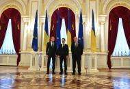 саммит-украина-ес