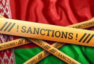 санкции беларусь