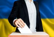 місцевий референдум